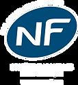 Logo_NF_461_outline.png