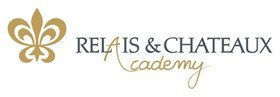 relais-chateaux-academy.jpg