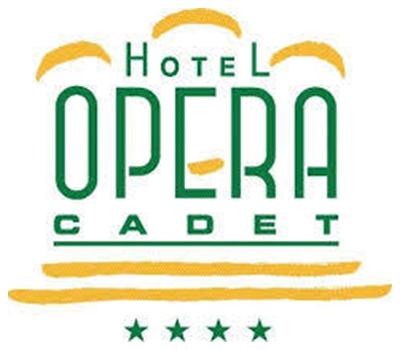 Hôtel_Opéra_Cadet_-_Paris