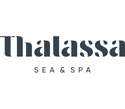 Thalassa Sea & Spa - Essaouira