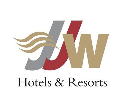 Groupe JJW Hotels & Resorts