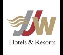 Groupe JJW Hotels & Resorts