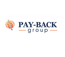 Pay-Back Group