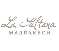 La Sultana - Marrakech