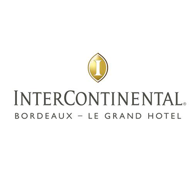 InterContinental_Bordeaux_Le_Grand_Hôtel