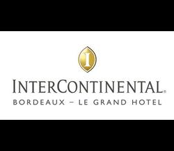 InterContinental_Bordeaux_Le_Grand_Hôtel