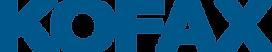 Logo_Kofax_7462C.png