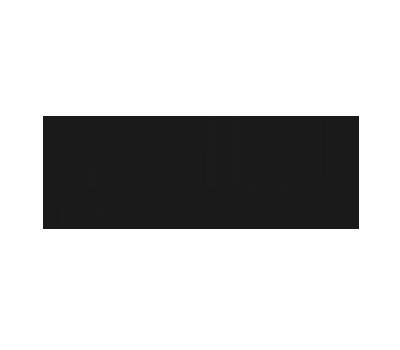 Les Jardins de la Villa - Paris