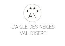 L'Aigle_des_Neige_Hôtel_&_Spa_-_Val_d'Is