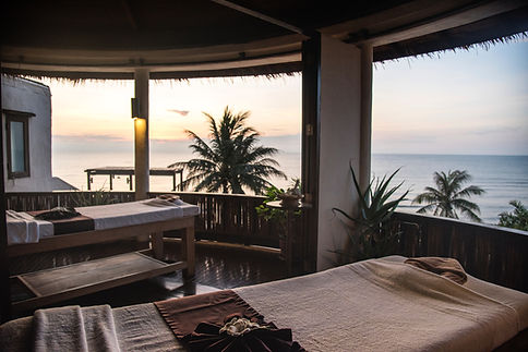 accommodation-beach-bed-1531672.jpg