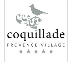 Coquillade Village - Gargas