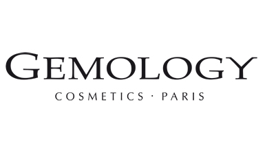 Gemology Cosmetics - Paris
