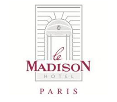 Le Madison - Paris