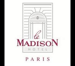 Le Madison - Paris