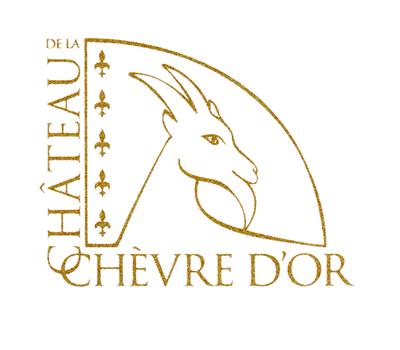 Château de La Chèvre d'Or - Eze