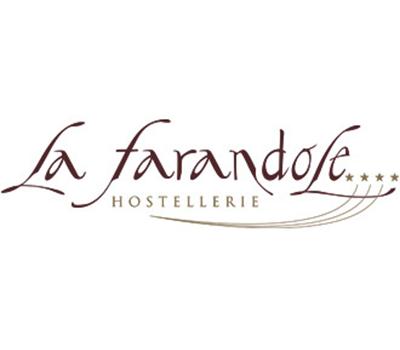 Hostellerie La Farandole - Sanary sur Me