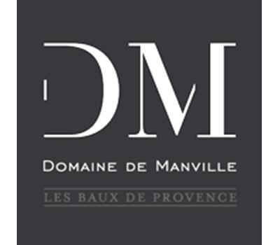 Domaine de Manville - Les Baux de Proven