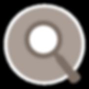 Logo audit & conseil.png