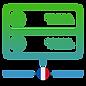 server_fr.png