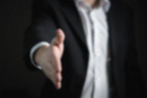 adult-businessman-buy-327540.jpg