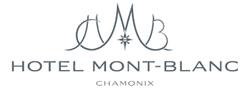 Hôtel_du_Mont-Blanc_-_Chamonix