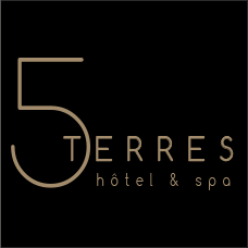 Spa 5 Terres - Barr
