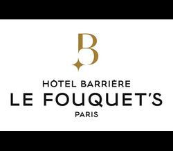 Hôtel_Barrière_Le_Fouquet's_-_Paris