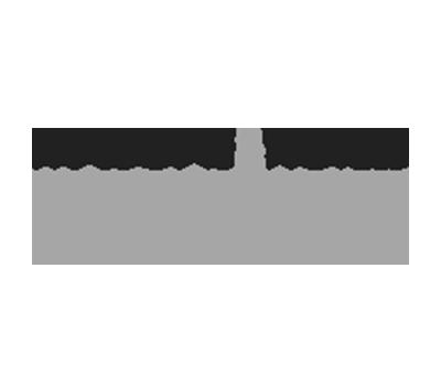 Groupe_Maisons_et_Hôtels_Sibuet