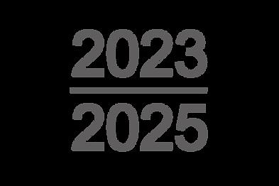 2023-2025 bis.png