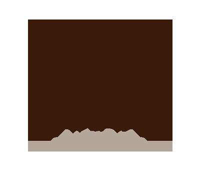 Les_Fermes_de_Marie_-_Megève