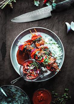 cook-cooking-cuisine-2641886.jpg