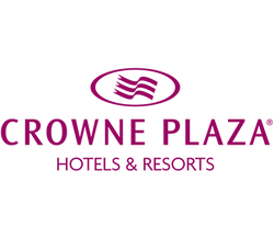 Crowne Plaza Hotels & Resorts - Neuilly