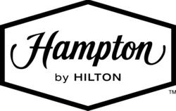 Hampton by Hilton Paris Clichy