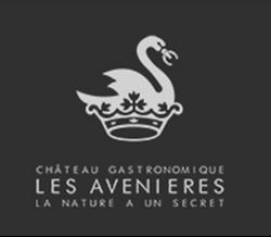 Domaine_des_Avenières_-_Cruseilles