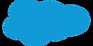 salesforce-logo-transparent1.png