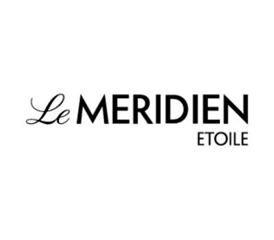 Le_Méridien_Etoile_-_Paris
