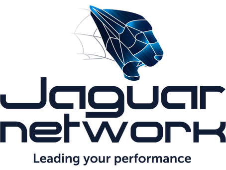 Entretien avec Marc WOLFF, pour Jaguar Network
