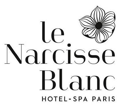 Le_Narcisse_Blanc_Hôtel_&_Spa_-_Paris