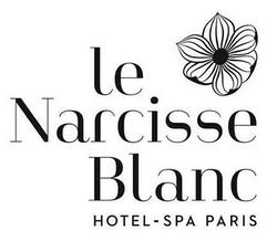 Le_Narcisse_Blanc_Hôtel_&_Spa_-_Paris