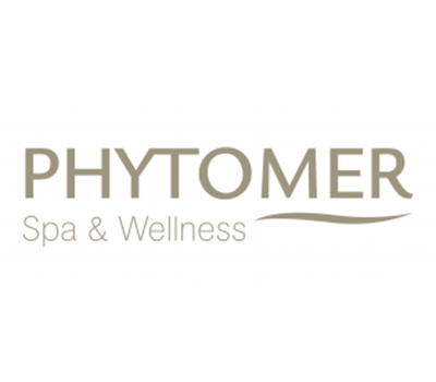 Phytomer Spa & Wellness - Saint Malo