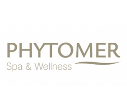 Phytomer Spa & Wellness - Saint Malo