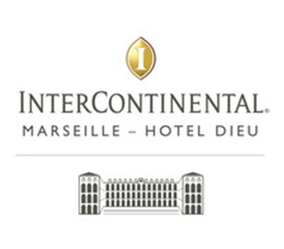InterContinental_Marseille_Hôtel_Dieu