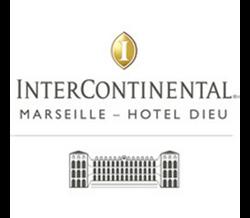 InterContinental_Marseille_Hôtel_Dieu