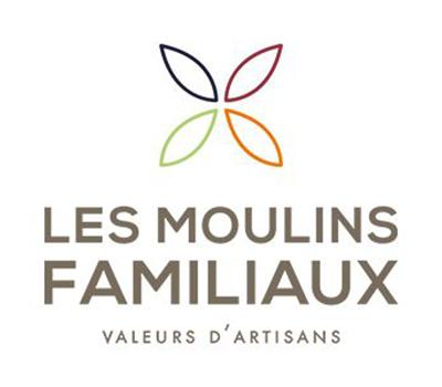 Les Moulins Familiaux
