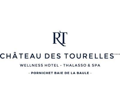 Relais_Thalasso_Château_des_Tourelles_-_