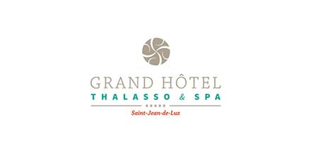Spa_Grand_Hôtel_-_Saint-Jean-de-Luz