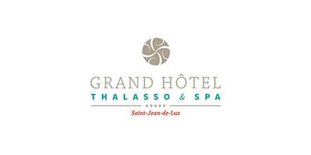 Spa_Grand_Hôtel_-_Saint-Jean-de-Luz