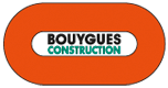 Bouygues Construction - Cuba