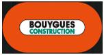 Bouygues Construction - Cuba