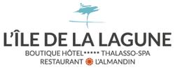 L'Île_de_la_Lagune_-_Saint-Cyprien